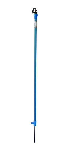 Imagem 1 de 3 de Aspersor Para Irrigação 1/2'' X 25cm Liege 645532