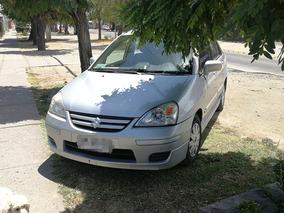 Auto Suzuki Aerio Glx 2005