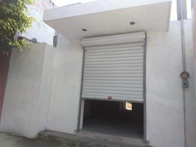Local En Renta En Av. Álvaro Obregón, Cd. Madero, Tamaulipas