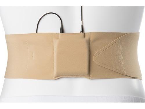 Imagen 1 de 6 de Viviana Straps Extreme Waist Cintura Talle M Para Bodypacks