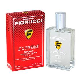 Perfume Deo Colônia Fiorucci Extreme Sport 100ml Fiorucci