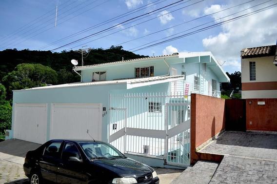 Kitinete Mobiliada No Pantanal! - 13756