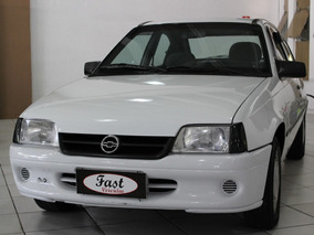 Chevrolet Kadett Gl 1996