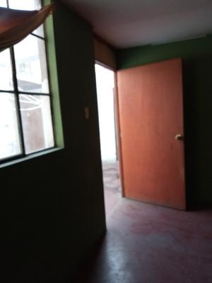Alquilo 3 Habitaciones En Zarate