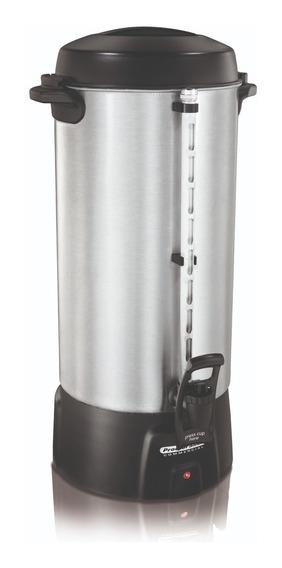 Cafetera 45100 (100 Tza) Eléctrica Marca Proctor Silex