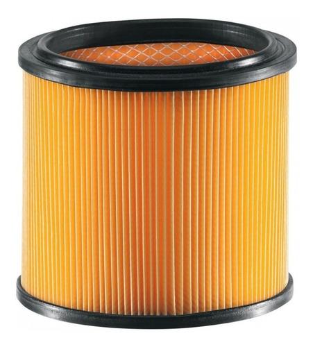 Filtro Aspiradora Para Aspiradora Wd1 Karcher 2.863-013.0