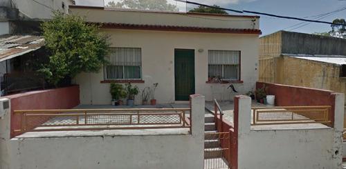 Oportunidad Rebajado!!!!! Dueño Vende Casa C/renta Y Gtia