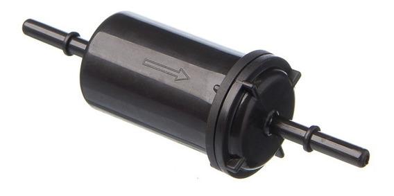 Filtro De Combustível Eksim Honda Bros 150 Es Mix Flex 2012