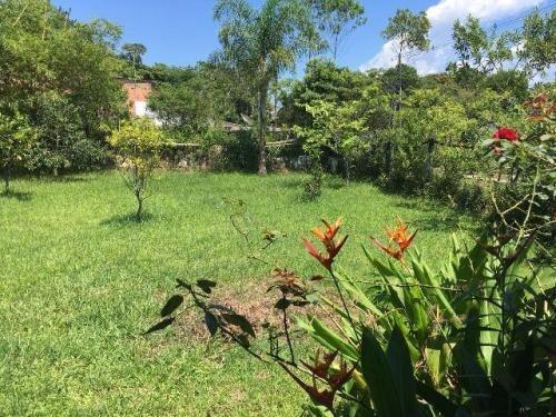 Terreno Perto Do Rio No Jardim Coronel Em Itanhaém - 3902