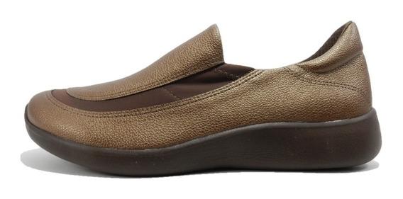Zapatos Zapatillas Piccadilly Para Espolón 1344 1807