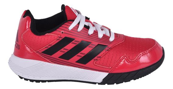 Tenis adidas Altarun K Rojo Kids