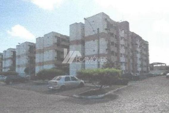 Avenida Jorge Barros, Santa Amelia, Maceió - 542823