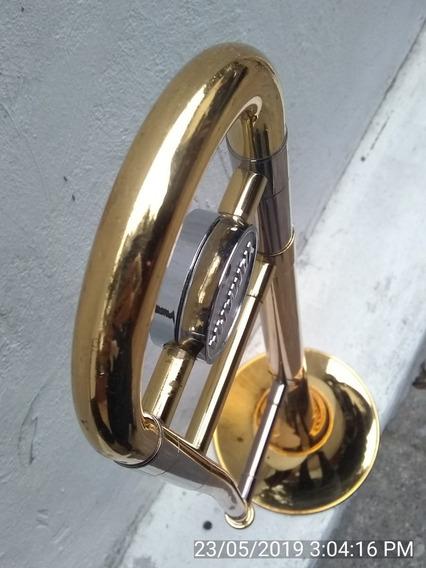 Trombon Tenor