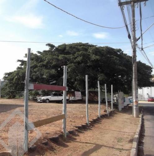 Imagem 1 de 6 de Terreno - Espirito Santo - Ref: 58063 - V-58063