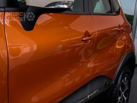 Renault Captur Intens 2.0 0km Anticipo Y Cuotas | Burdeos 13