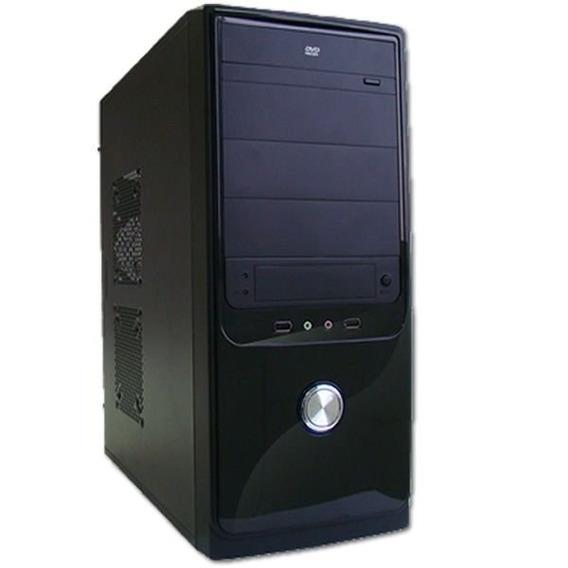 Cpu Intel / Core I5 / 8gb / Hd 1000gb / Gabinete Atx,