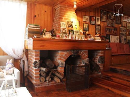 Imagen 1 de 30 de Hermosa Casa En Venta En La Colonia Alcantarilla, Cdmx