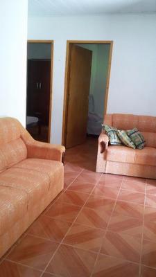 Sitio - Aguas Claras - Ref: 211709 - V-211709