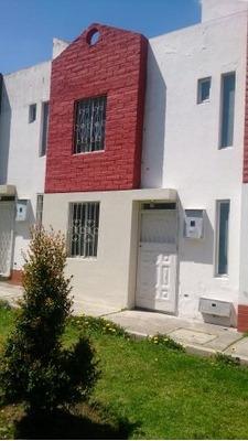 Vendo Casa De Oportunidad 0960534622