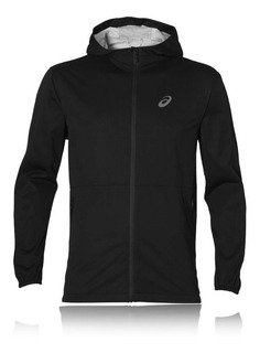 Campera Asics Accelerate Jacket Dama