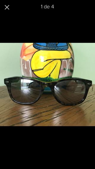 Óculos De Sol Abercrombie Original