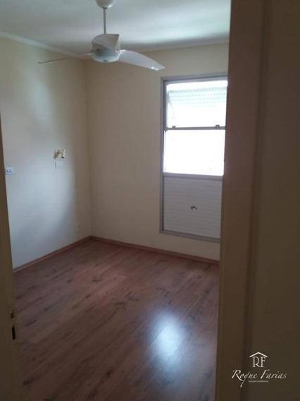 Apartamento Com 3 Dormitórios Para Alugar, 87 M² Por R$ 1.800/mês - Vila Yara - Osasco/sp - Ap4627