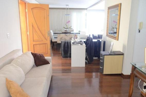 Casa Em Planalto Paulista, São Paulo/sp De 400m² 4 Quartos Para Locação R$ 10.000,00/mes - Ca509221