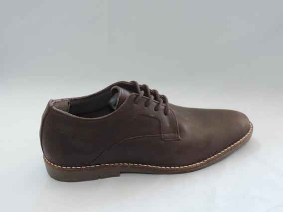 Zapato Dh Cuero