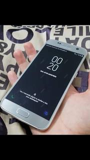 Vendo Galaxy S7 Samsung / Usado