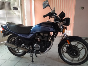 Honda Cb 450 Dx Honda Cb 450 Dx