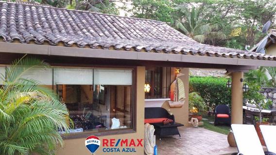 Re/max Costa Azul Vende Hermosa Casa En El Retiro Tucacas