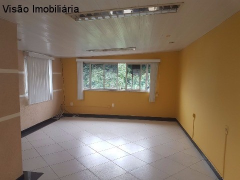 Vendo Ou Alugo Linda Casa No Centro De Manaus Ideal Para Clínicas E Escritórios Em Geral. - Pr00071 - 32363414