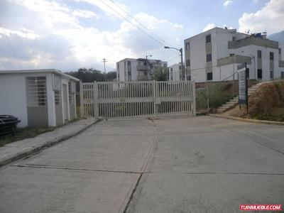 Ab #18-7860 Apartamentos En Venta En Valle Arriba