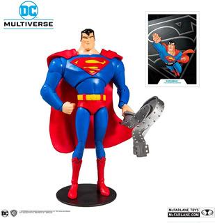 Multiverse - Superman - Funko Pop - Batman - - Pharlane