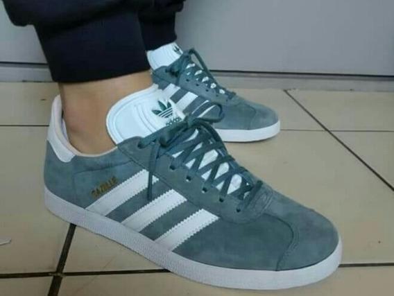 Zapatilla adidas Gazelle Original