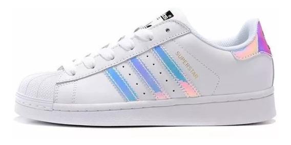 adidas Superstar Concha Tornalsol Originales