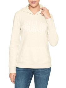 Blusa Frio Gap Feminina Casacos Camisa Hollister Abercrombie