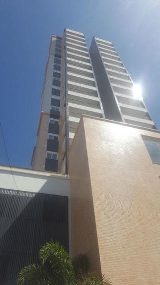 Apto Studio Casa Verde - 170-im307760