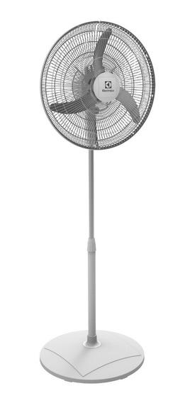 Ventilador De Pie 20 Electrolux Vp20c Aspas Metalicas