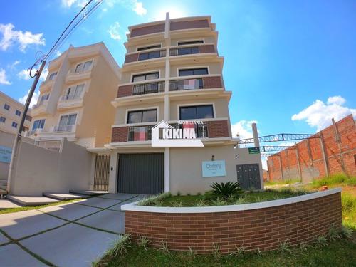 Imagem 1 de 9 de Apartamento Para Venda - 02950.8758