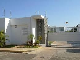 Casa Alquiler Isla Dorada Maracaibo Api 5216 Mm