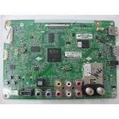 Placa Principal Eax65349801 (1.1)