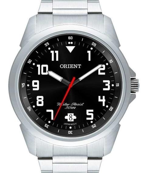 Relógio Orient Masculino Barato Garantia Original Nfe