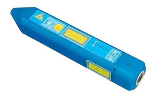 Caneta Laser Para Fisioterapia 830 Nm - 4093 - Carci
