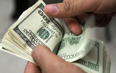 Ayudar Y Financiacion