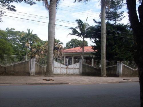 Casa Com 5 Dormitórios À Venda, 500 M² Por R$ 1.500.000 - Parque Balneário Carimã - Elias Fausto/sp - Ca0128