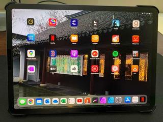 iPad Pro 11 Pulgadas Precio Fijo,es Lo Menos