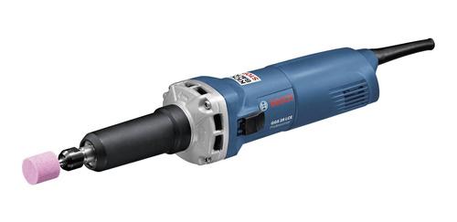 Amoladora recta Bosch Professional GGS 28 LCE azul 230V