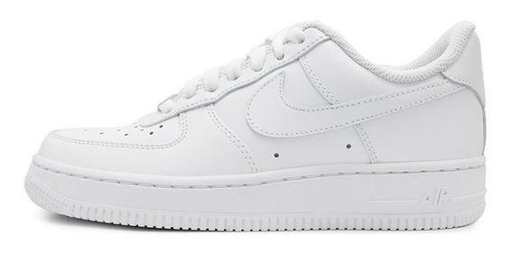 Zapatillas Nike Nike Air Force 1 Tienda Oficial Nike