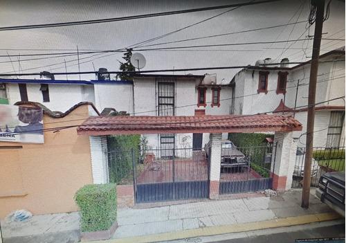 Imagen 1 de 3 de Casa En Misiones Satélite Oportunidad